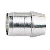 Easton Super Uni-Bushings, 2213, 12/pk., 9 grs., 7/75/78