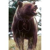 Martin Paper Targets Bear