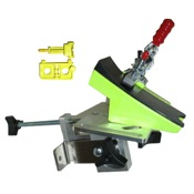 RS Bow Vise Kit