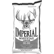 Whitetail Institute Imperial 30-06 Mineral & Protein, 5lbs