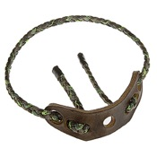 Paradox SG Synthetic Sling Bow Sling, Blk,Tan,Camo