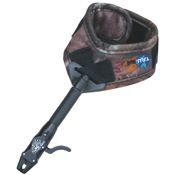 T.R.U. Ball Stinger Release, Youth, Camo, H & L