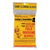 H.S. Field Dressing Gloves