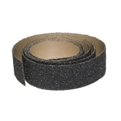 Cir-Cut Anti-Slip Tape, 4_, Black