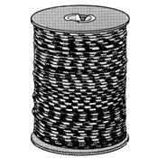 Paradox Bulk Parachute Cord, 1000?, Camo, Braided