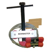 Prototech Bowmaster Portable Bow Press, Press