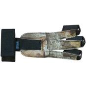Vista Mega Glove, X Small, Camo, RH/LH