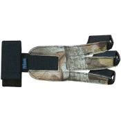 Vista Mega Glove, X Large, Camo, RH/LH