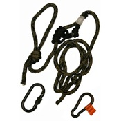 Summit Lineman Style Climbing Rope