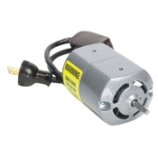 Apple Replacement Motors, 8000 RPM, A1, Easton Pro
