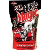Evolved Habitats Black Magic Deer Co-Cain, 4.5lbs