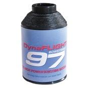 BCY DynaFlight 97 Bowstring, 1/4 lb.