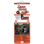 Deer Quest Deer Sense Combo Pack, 12/pk, 6 Curiosity/6 Sexual/1 Bucket