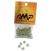 OMP Nok Sets, 10 - 12 st, 100/pk., Blue, Target