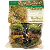 QAD Sneakyleaf Package, All Season Camo