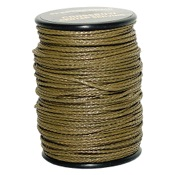 BCY Crossbow String Serving, 45 yds, Mustard, .030 Dia.