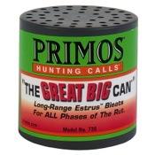 Primos Can - Great Big Can Call