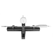 Grayling Perfect Arrow Straightener