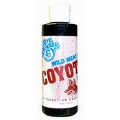 Rickard?s Coyote Urine, 4oz