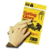 Rickards Gutting Glove Combo Pack