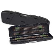 Plano Protector Arrow Case