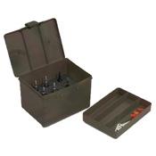 Plano Archers Accessory Box