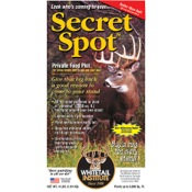 Whitetail Institute Imperial Secret Spot, 4lbs