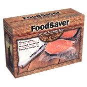 FoodSaver Bags, Quart, 48 bags
