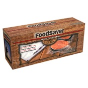 FoodSaver Bags, Gallon, 28 bags