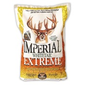 Whitetail Institute Extreme Wildlife Seed Blend, 5lbs