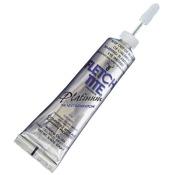 Bohning Fletch-Tite Platinum Adhesive, 3/4 oz