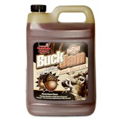 Evolved Habitats Buck Jam Lick, 1gal, Honey Acorn