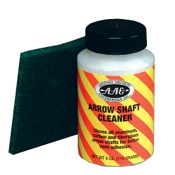 AAE Shaft Cleaner, 4 oz