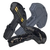 Plano Crossbow Case