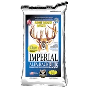 Whitetail Institute Alfa-Rack Plus, 3.75lbs, Seed