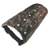 Sportsman?s Outdoor Sleeve Wrap Armguard