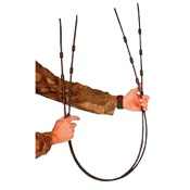 Summit Treestand Replacement Cables, OD