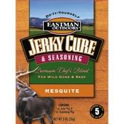 Eastman Outdoors Seasoning, 3.2oz, Mesquite