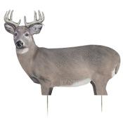 Renzo Whitetail (4-in-1) Buck Decoy, Buck