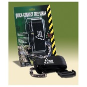 Hunter Safety Systems Accessory Quick Connect Strap