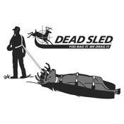 """ARC Dead Sled, 24""""x72"""""""