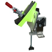 RS Bow Vise Body Only for Parallel Limb Bows, Parallel Limb