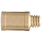 Gold Tip FACT Weight Screw Module, 12/pk., 10gr