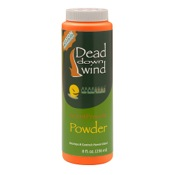 DDW Scent Prevent Boot & Storage Powder, 4oz.