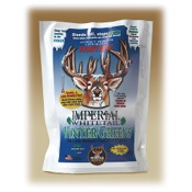Whitetail Institute Wintergreens, 3 lb.