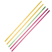 TruGlo Replacement Sight Pin Fibers, 5/pk., 0.029