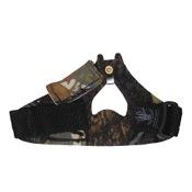 Winn Wrist Strap (Replacement Glove), Sm, Camo, H & L, RH