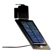 American Hunter 6V Solar Charger, R-Kit/RD-Kit