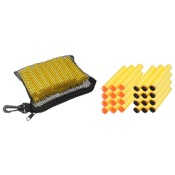 NXT Gen Crossbow Projectiles Kit, 24/12/pk