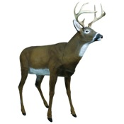 Flambeau Master Series Buck Decoy